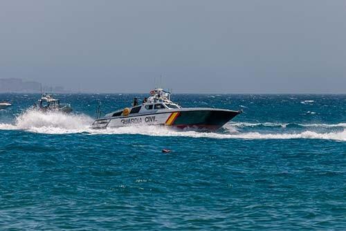 becas-guardia-civil-seas