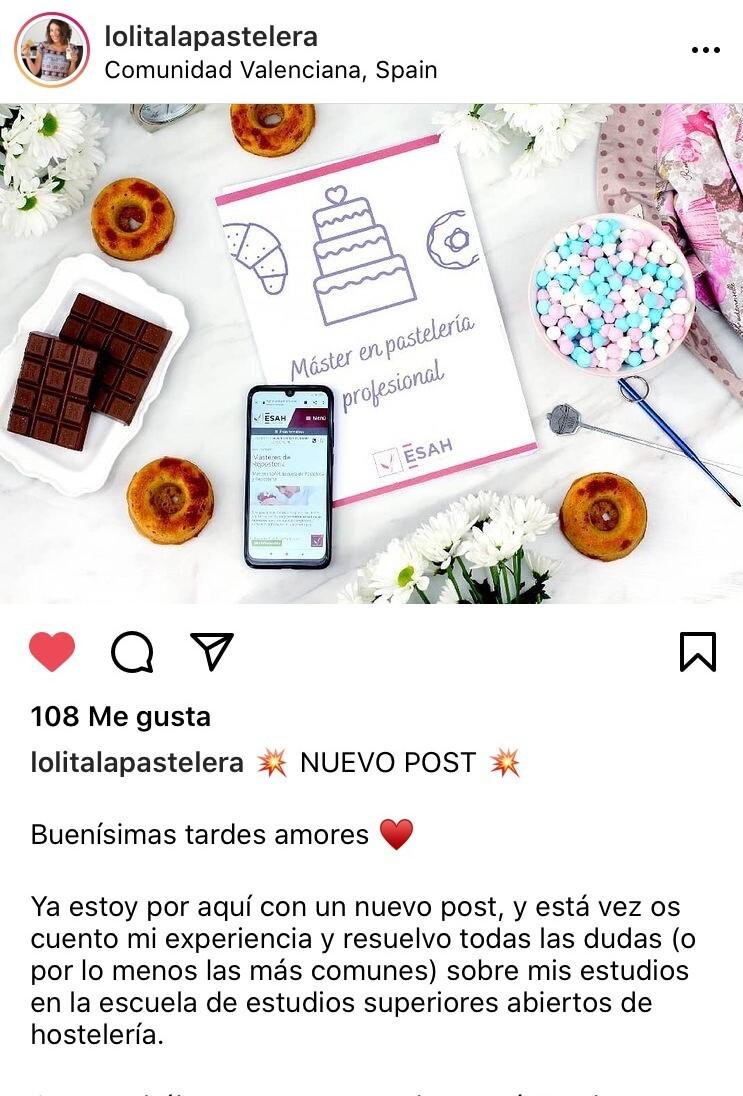 influencer-lolita-la-pastelera
