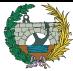 Colegio de Ingenieros de Caminos, Canales y Puertos, Demarcación Aragón