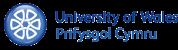 Universidad de Gales