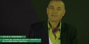 Atilio Montironi